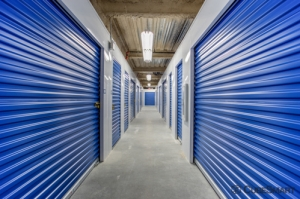 CubeSmart Self Storage - Miami - 2434 SW 28th Ln - Photo 3