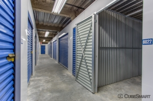 CubeSmart Self Storage - Miami - 2434 SW 28th Ln - Photo 5