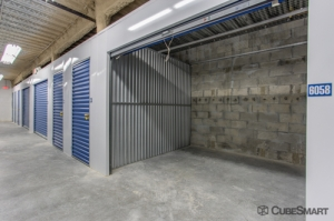 CubeSmart Self Storage - Miami - 2434 SW 28th Ln - Photo 7