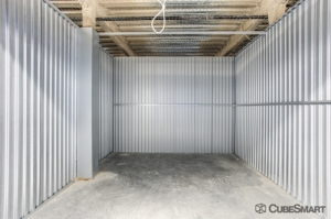 CubeSmart Self Storage - Miami - 2434 SW 28th Ln - Photo 8