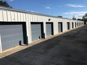 Guard Space Storage - Sanford - Photo 3