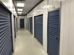 Guard Space Storage - Sanford - Photo 4