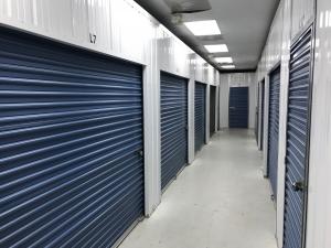 Guard Space Storage - Sanford - Photo 5