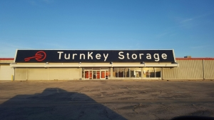 Picture of TurnKey Storage- Midland, TX
