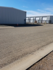 Image of Llano Self Storage Facility on 600 Townsgate Plaza  in Clovis, NM - View 2