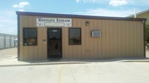 Westgate Self Storage