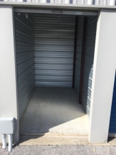 Snapbox Self Storage - Storage Parkway - Photo 10
