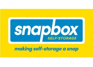 Snapbox Self Storage - 24th Street