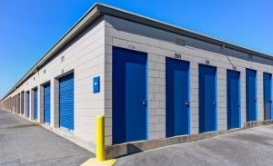 Picture of Snapbox Self Storage - Leon Circle