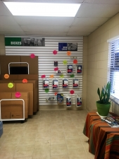 Snapbox Self Storage - Leon Circle - Photo 10