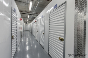 Image of CubeSmart Self Storage - Mount Vernon Facility on 776 South Columbus Avenue  in Mount Vernon, NY - View 4