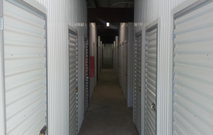 Image of The Storage Place - N.R.H Facility at 3725 Flory Street  North Richland Hills, TX