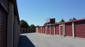 Storage Rentals of America - New Castle - 950 Red Lion Road - Photo 6
