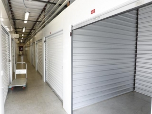 Storage Rentals of America - New Castle - 950 Red Lion Road - Photo 13