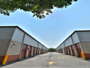 Storage Rentals of America - New Castle - 2 Bellecor Drive - Photo 5