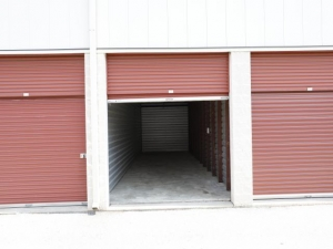 Storage Rentals of America - New Castle - 2 Bellecor Drive - Photo 10