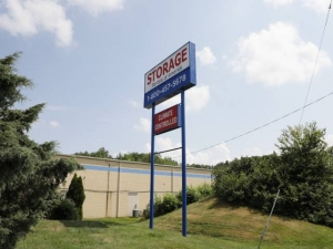 Storage Rentals of America - Bear - 100 East Scotland Drive - Photo 9