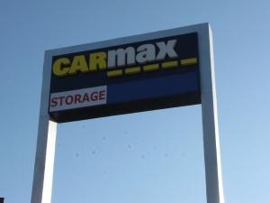 Storage Rentals of America - Newark - 2090 Stafford Way - Photo 6