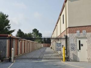 Storage Rentals of America - Newark - 2090 Stafford Way - Photo 9