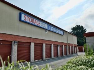 Storage Rentals of America - Newark - 2090 Stafford Way - Photo 11