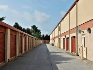 Storage Rentals of America - Newark - 2090 Stafford Way - Photo 12