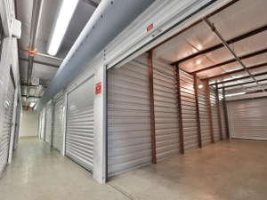 Storage Rentals of America - Newark - 101 Executive Drive - Photo 5