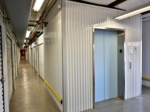 Storage Rentals of America - Newark - 101 Executive Drive - Photo 6