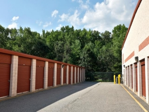 Storage Rentals of America - Newark - 101 Executive Drive - Photo 8