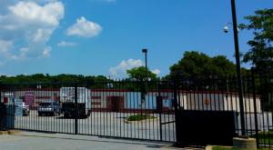 Storage Rentals of America - Wilmington - 50 Dodson Avenue - Photo 3