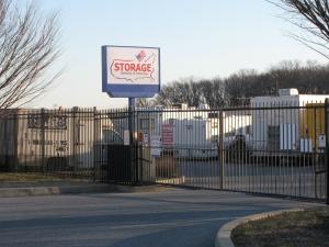Storage Rentals of America - Wilmington - 50 Dodson Avenue - Photo 4