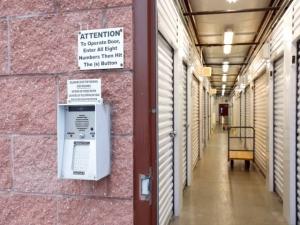 Storage Rentals of America - Wilmington - 50 Dodson Avenue - Photo 5