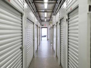 Storage Rentals of America - Wilmington - 50 Dodson Avenue - Photo 6