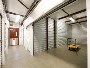 Storage Rentals of America - Wilmington - 50 Dodson Avenue - Photo 7