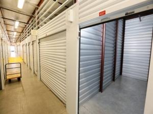 Storage Rentals of America - Wilmington - 50 Dodson Avenue - Photo 10