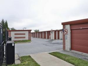 Storage Rentals of America - Wilmington - 50 Dodson Avenue - Photo 12