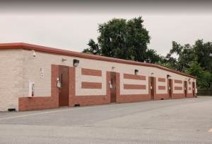 Storage Rentals of America - Wilmington - 50 Dodson Avenue - Photo 13