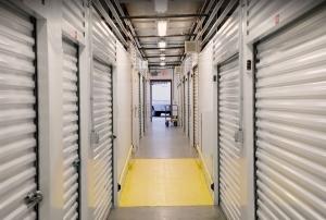 Storage Rentals of America - Wilmington - 50 Dodson Avenue - Photo 14