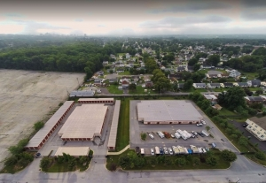 Storage Rentals of America - Wilmington - 50 Dodson Avenue - Photo 15