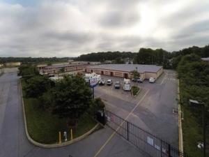 Storage Rentals of America - Wilmington - 50 Dodson Avenue - Photo 16