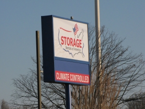 Storage Rentals of America - Wilmington - 1215 Centerville Road - Photo 4