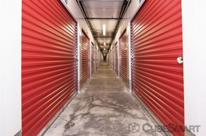 CubeSmart Self Storage - Shrewsbury - Photo 6