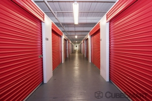 CubeSmart Self Storage - Worcester - 19 Mckeon Road - Photo 4