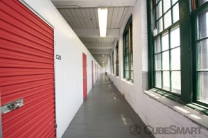 CubeSmart Self Storage - Worcester - 19 Mckeon Road - Photo 5