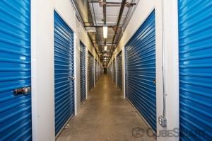 Cheap Storage Units At Cubesmart Self Storage Hamden