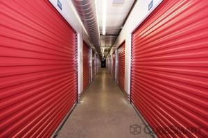 CubeSmart Self Storage - Hamden - 450 Putnam Avenue - Photo 4
