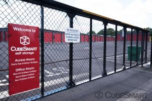 CubeSmart Self Storage - Hamden - 450 Putnam Avenue - Photo 3