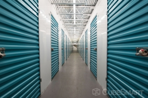 Image of CubeSmart Self Storage - Pawtucket - 2 Delta Drive Facility on 2 Delta Drive  in Pawtucket, RI - View 4