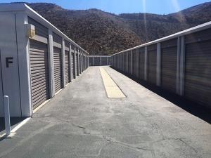 Rancho Mirage Self Storage - Photo 4