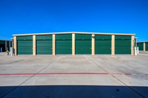 Image of Simply Self Storage - 8388 FM 423 - Frisco Facility on 8388 Farm To Market Road 423  in Frisco, TX - View 3