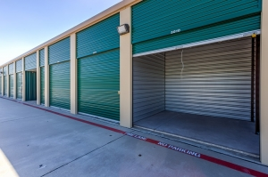 Image of Simply Self Storage - 8388 FM 423 - Frisco Facility on 8388 Farm To Market Road 423  in Frisco, TX - View 4